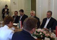 سرمایهگذاری کرواسی در تولید واگنهای برقی در ایران